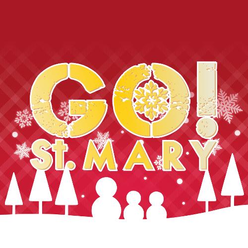 snow_stmary